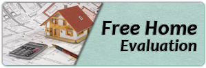Free Home Evaluation, Jas Sidhu REALTOR